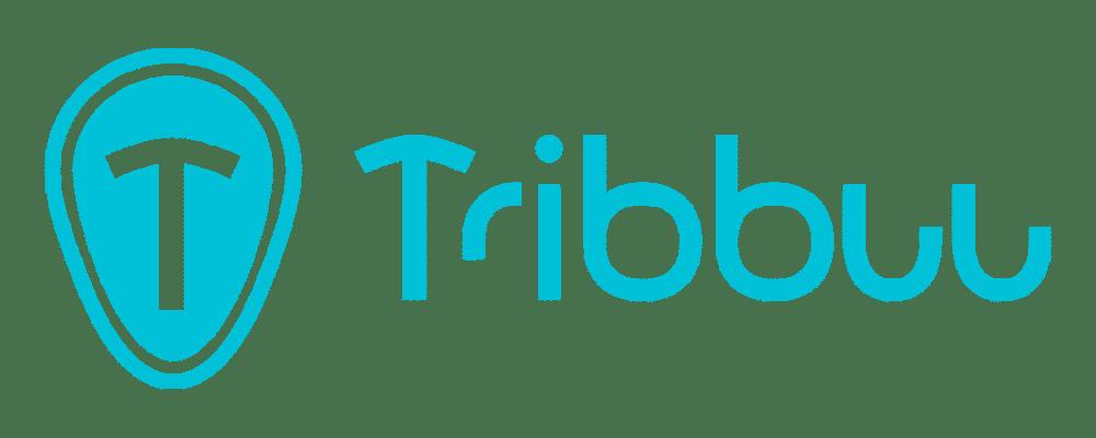 Tribbuu