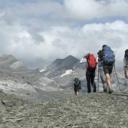 Trekking - Anillos de Picos de Europa - Tribbuu