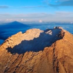 Trekking - Tenerife en modo Trekking - Volcano - Tribbuu